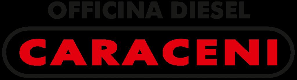 Officina Diesel Caraceni